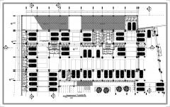 C:\Users\basiri\Desktop\کار Ù⁄اۄ در Ø�اٗ اكجاٖ\10-10-97 Model (1)
